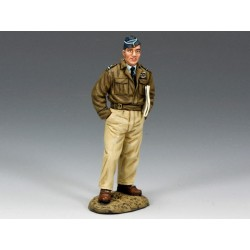 RAF047 Air Vice Marshal...