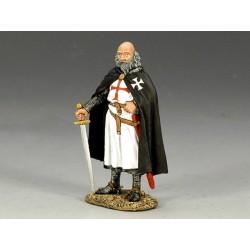 MK072 Templar Grand Master