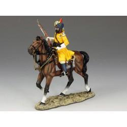 SOE026 Skinner's Horse Scout