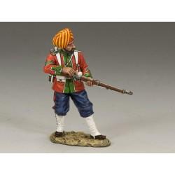 SOE009 Ludhiana Sikhs...