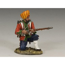 SOE006 Ludhiana Sikhs...