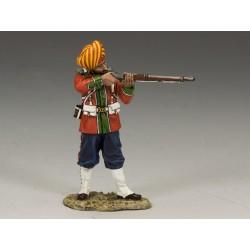 SOE008 Ludhiana Sikhs...
