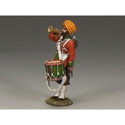 SOE010 Ludhiana Sikhs...