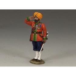 SOE011 Ludhiana Sikhs...