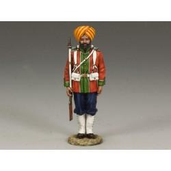 SOE004 Ludhiana Sikhs...