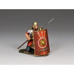 ROM024 Roman Soldier...