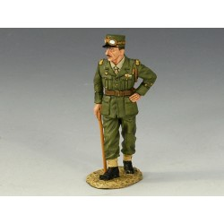 DD100 General Philippe Leclerc