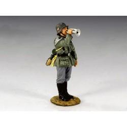 FOB059 Wehrmacht Bugler