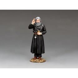 FOB143 A Russian Orthodox...