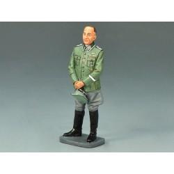 LAH107 Heydrich Standing...