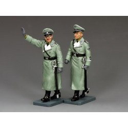 """LAH207 """"Himmler &..."""