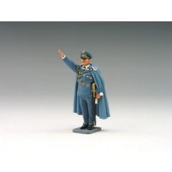 LAH091 Reichsmarschall...