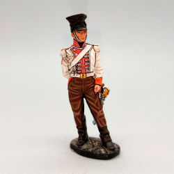 TN29 Guardia de Corps 1808