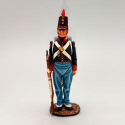 TN23 Granadero Infantería...