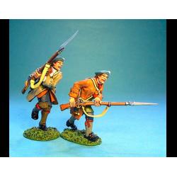 JR23 Lowlands Infantry...
