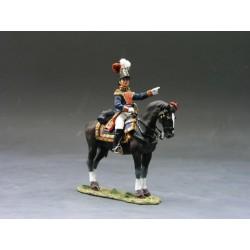 RTA001 General Santa Anna...
