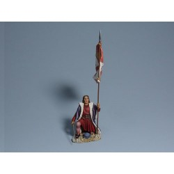 CLB6001 Christopher Columbus