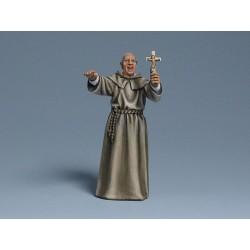 CLB6002 Priest
