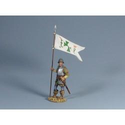 CLB6003 Flagbearer