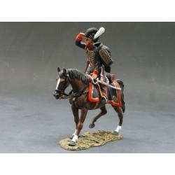 TC14 Sargento de Alabarderos del Rey 1837