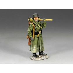 BBG026 Winter Rifleman