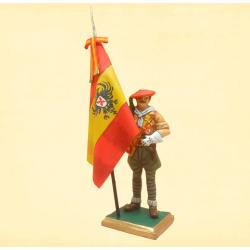 N19 Tercio de Montserrat