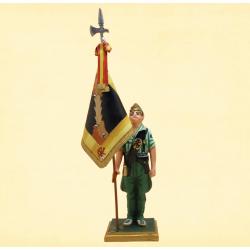 N17 Guión Primera Bandera...
