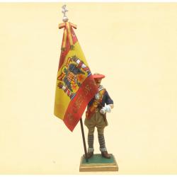 N31 Falange de Vizcaya