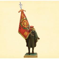 N34 3ª División de Navarra