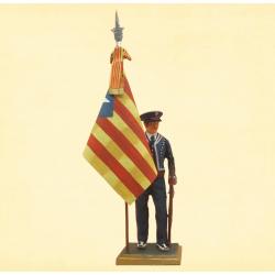 R03 Generalitat