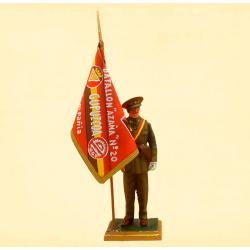 R18 Batallón Azaña