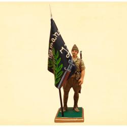 R29 Batallón de Jaén