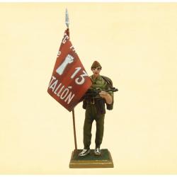 R40 Regimiento Pasionaria Nº13