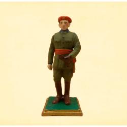 DA06 General Muñoz Grandes