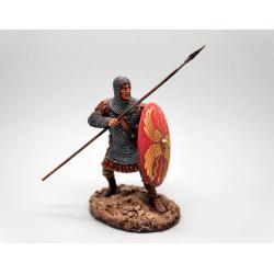 RS003 Legionario Romano