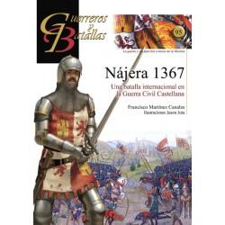 Nº95 - Nájera 1367