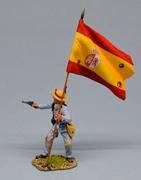 Spanish-American War 1898