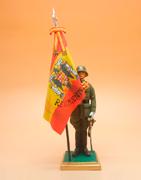 Ejército 1945