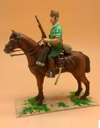 Ejército Alfonso XIII