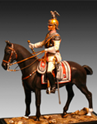 Kits - Reyes y emperadores