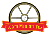 Team Miniatures España